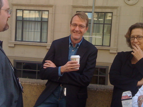 Lee Child